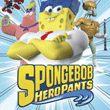 SpongeBob: HeroPants (3DS)