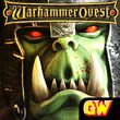 Warhammer Quest (Switch)