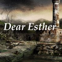 Dear Esther: Landmark Edition (XONE)