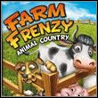 Farm Frenzy: Animal Country (NDS)