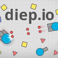 Diep.io (WWW)