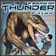 A Sound of Thunder (GBA)
