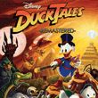 DuckTales Remastered (WiiU)