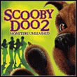 Scooby-Doo 2: Monsters Unleashed (GBA)