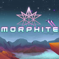 Morphite (Switch)