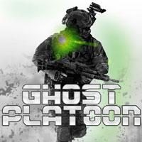 Ghost Platoon (PC)