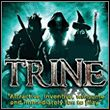Trine: Enchanted Edition (WiiU)