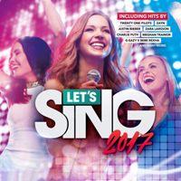 Let's Sing 2017 (XONE)