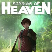 Seasons of Heaven (Switch)