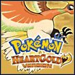 Pokemon HeartGold (NDS)