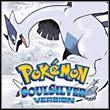 Pokemon SoulSilver (NDS)