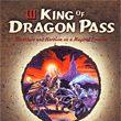 King of Dragon Pass (WP)