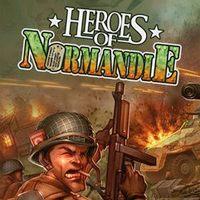 Heroes of Normandie (XONE)