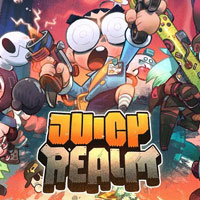 Juicy Realm (iOS)