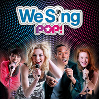 We Sing Pop! (XONE)