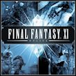 Final Fantasy XI: Vana'diel Collection 2008 (X360)