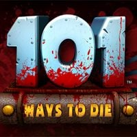 101 Ways to Die (XONE)