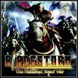Bladestorm: The Hundred Years' War (X360)