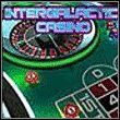 Intergalactic Casino (NDS)