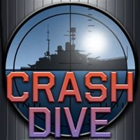 Crash Dive (AND)