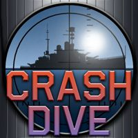 Crash Dive (WP)