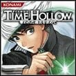 Time Hollow (NDS)
