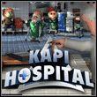 Kapi Hospital (WWW)