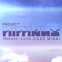 Project Nimbus: Code Mirai (PS4)