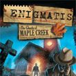 Enigmatis: The Ghosts of Maple Creek (WP)