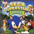 Sega Superstars Tennis (NDS)