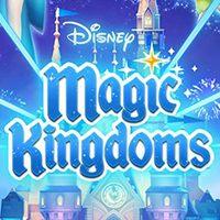Disney Magic Kingdoms (WP)