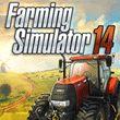Farming Simulator 2014 (PSV)