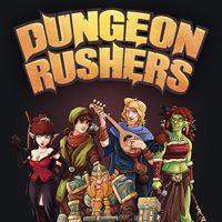 Dungeon Rushers (Switch)