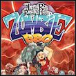 Zombie BBQ (NDS)