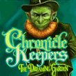 Chronicle Keepers: Dreaming Garden
