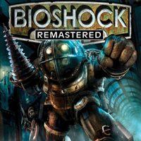BioShock Remastered (PC)