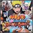Naruto Shippuden: Shinobi Rumble (NDS)
