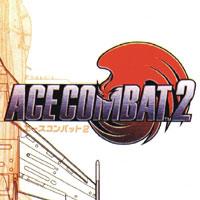 Ace Combat 2 (PS1)