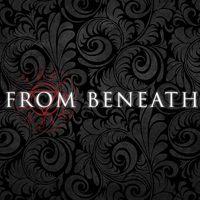 From Beneath (iOS)