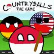 Countryballs: The Polandball Game (iOS)