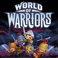 World of Warriors (iOS)