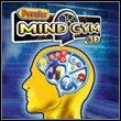 Puzzler Mind Gym 3D (3DS)