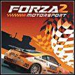 Forza Motorsport 2 (X360)