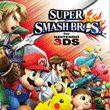 Super Smash Bros. (3DS)