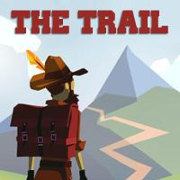 The Trail: A Frontier Journey (iOS)