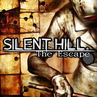 Silent Hill: The Escape (iOS)