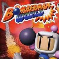 Bomberman World (PS1)