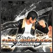 Virtua Fighter 5: Final Showdown (X360)