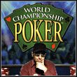 World Championship Poker (GCN)