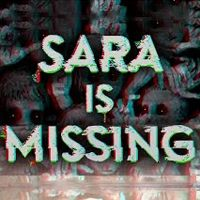 Sara is Missing (AND)
